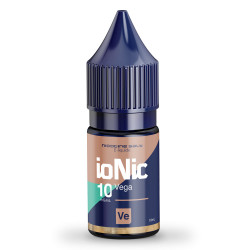 IoNic Vega
