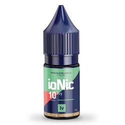 IoNic IVY