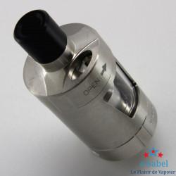Zenith D25 4 ml