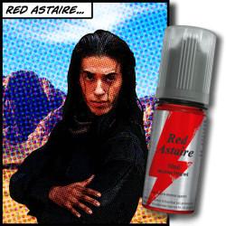 E-Liquide Red Astaire 10ml...