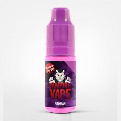 E-Liquide Pinkman 10ml |...
