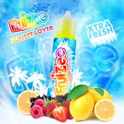 E-Liquide Sunset Lover 50ml...