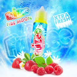 Fruizee Fire Moon FRUIZEE