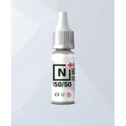 Booster de nicotine 20mg N+