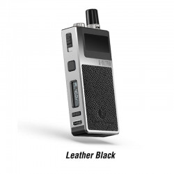 Kit Q-Ultra Lost Vape...