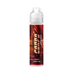 E-Liquide CORPO 50ml 40/60...