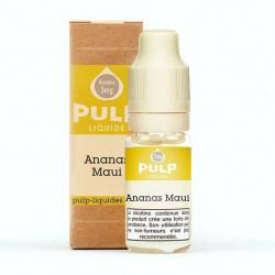 E-Liquide ANANAS MAUI 10ml...