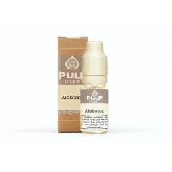 E-Liquide ALABAMA 10ml...