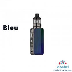 Pack Luxe 80s - Vaporesso - bleu