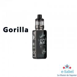 Pack Luxe 80s - Vaporesso - gorilla