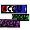 ACCUS / Batteries