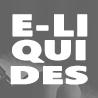 Les E-Liquides