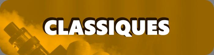 Les meilleurs e-Liquides Classiques   E-Liquides saveur Tabac chez e-Sabel