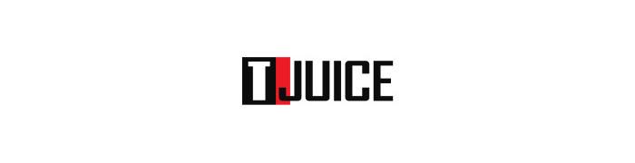 E-Liquides T-Juice, e-liquides 100% made in UK | e-sabel.fr