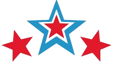 logo_stars_transparency.png