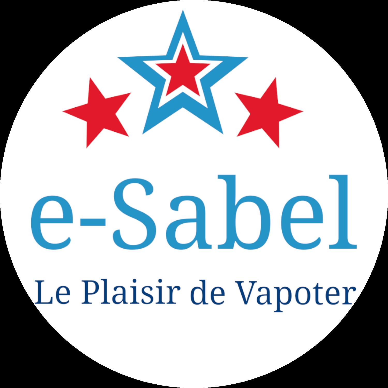 Top 5 des meilleures cigarettes électroniques pour la rentrée 2020 e-Sabel - Le Plaisir de Vapoter
