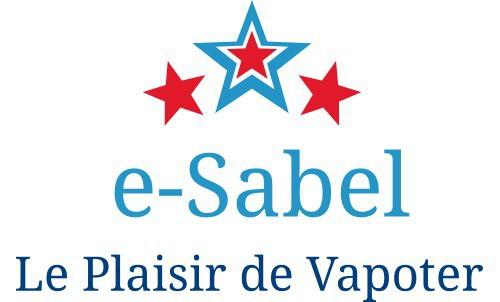 17/01/2020 - La 'nicotine acidifiée',  IONIC™ | Vape 47 e-Sabel - Le Plaisir de Vapoter